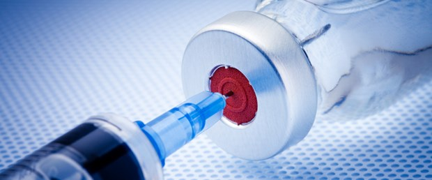 aşı.jpg