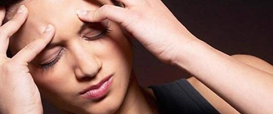 Sıcak hava beyin kanamasını tetikliyor