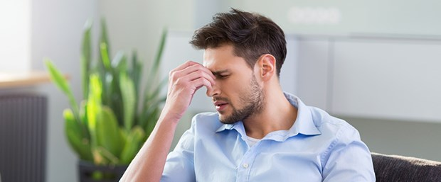 Botoks, kronik migren tedavisinde etkili.jpg