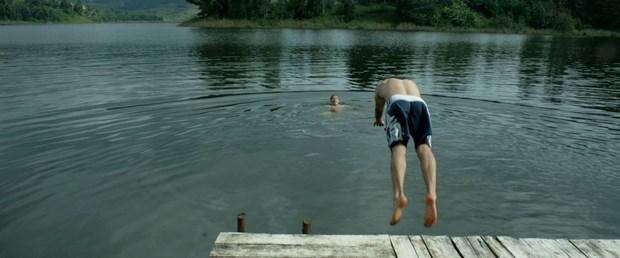 sığ suya atlama (2).jpg