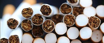 Sigara almak için reçete önerisi
