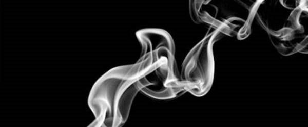 """""""Sigara aniden bırakılmalı"""".jpg"""