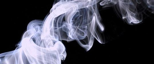 sigara 10 saniyede bir can alıyor.jpg