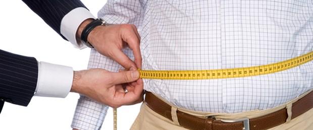 Sigara kötülüklerin 'anası', obezite 'babası'dır.jpg