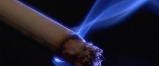 Sigara önlemleri 8 milyon canı kurtardı