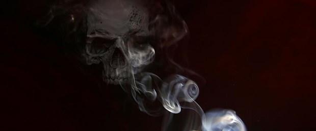 'Sigara sekiz saniyede bir can alıyor'.jpg