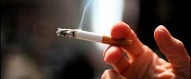Sigara tiryakilerine zatürre aşısı önerisi