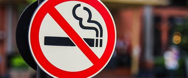 Sigara yasağını ihlale ceza.jpg