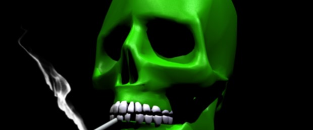 Sigara yasağının kime zararı olur?