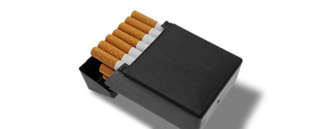 siyah sigara.jpg