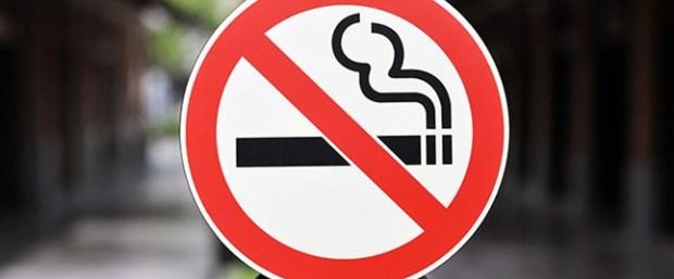 Sigara her formatta zararlı.jpg