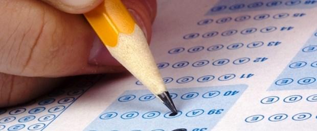 Sınav öncesi beslenmede nelere dikkat edilmeli.jpg