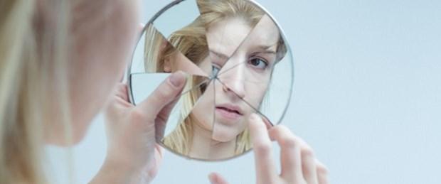 sizofreni-tedavisinde-uzun-etkili-ilac-avantaji,fl_P42Ai1kWsY9t-b3T-Lw.jpg