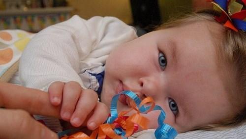 SMA hastalığı (Gevşek Bebek Sendromu) nedir.jpg