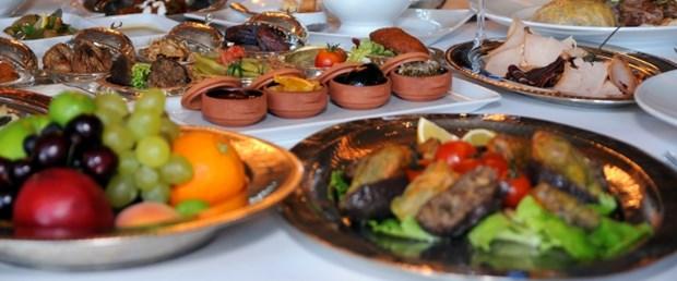 ramazansofrası