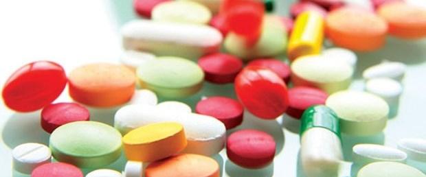 Soğuk algınlığında antibiyotik etkili değil.jpg