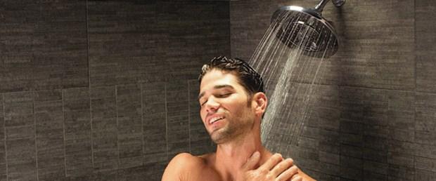 soğk duş zararlı mı.jpg
