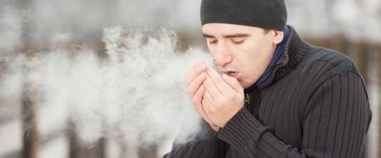 Soğuk hava kalp hastalıkları riskini artırıyor.jpg