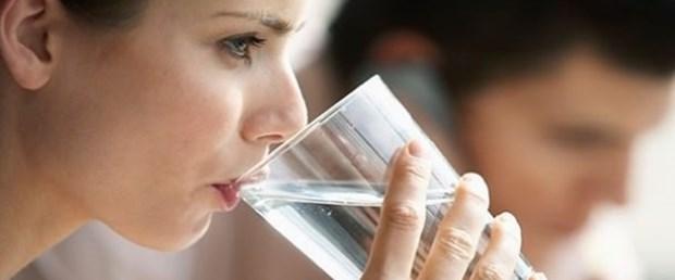 Soğuk havada azalan su tüketimine dikkat.jpg