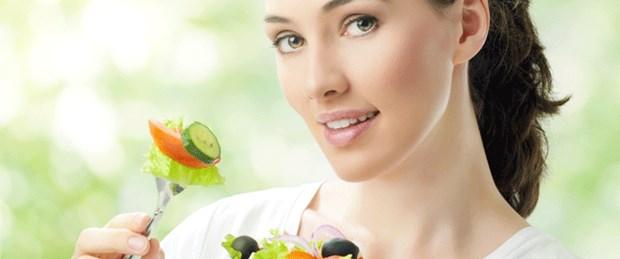Şok diyetin faturası ağır olur