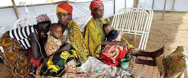Somali'de kuraklık nedeniyle kolera salgını yayılıyor.jpg