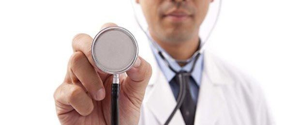 doktor-steteskop.jpg