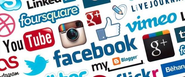 sosyal medya İHA.jpg