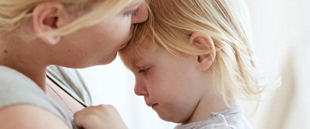 Stres çocukları depresyon nedeni.jpg