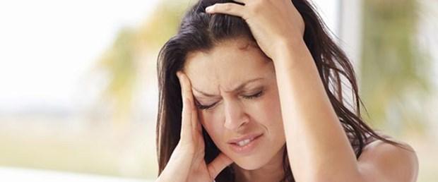 stres Ms riskini artırıyor.jpg