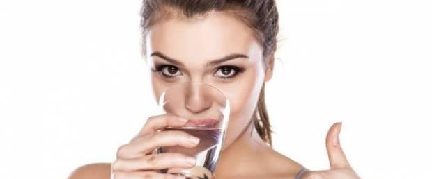 Su bağışıklık sisteminin önemli bir parçası.jpg