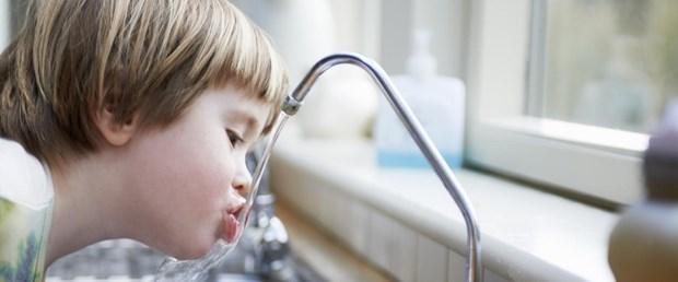 Su içmeyi sevmeyenlere uyarı!.jpg