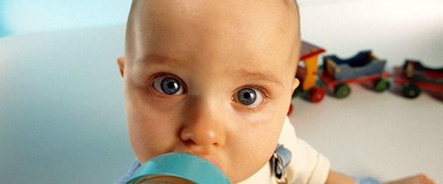 Su kaybı bebeği şoka sokabilir