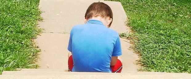 çocuğa şiddet.jpg