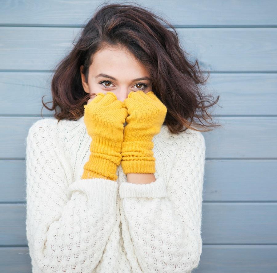 Halı Yanması: Nedenleri ve Tedavisi