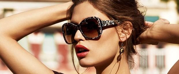 Güneş-gözlüğü-modelleri-38.jpg