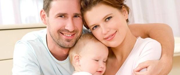 Talasemi, gebelik öncesi tanıyla önlenebilir