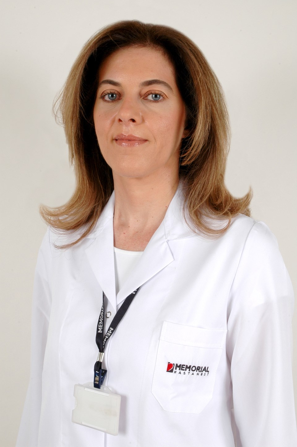 Pedagog Dr. Melda Alantar