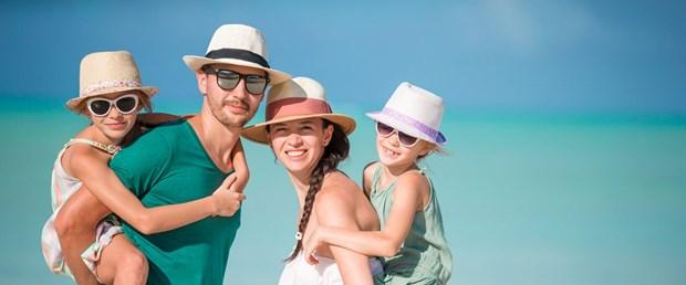Tatile gideceklere uzman uyarısı (Sağlıklıtatil için bunlara dikkat!)