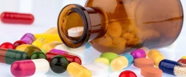 TEB sahte ilaçlar için ihbar hattı başlattı.jpg