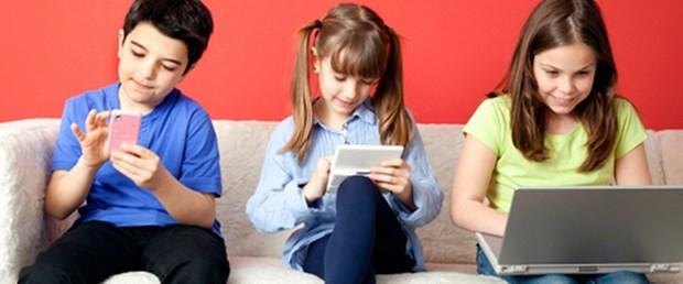 Teknoloji çocukları nasıl etkiliyor.JPG
