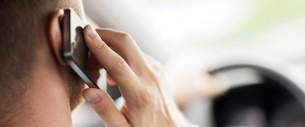 Teknolojinin zararlı etkilerini azaltmanın 4 yolu