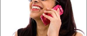 Telefon bedava diye sağlığınızdan olmayın