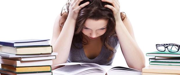 TEOG sınavına gireceklere öneriler.jpg