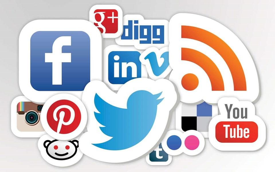 Sosyal medyada söylentilere temkinli yaklaşın