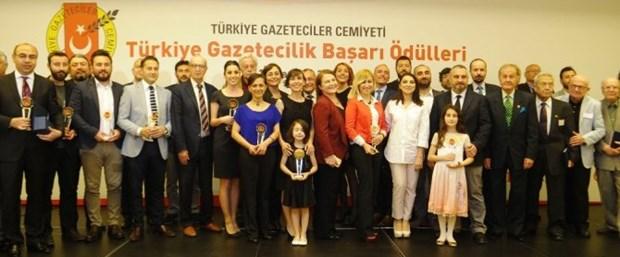 TGC'den ntv.com.tr'ye Gazetecilik Başarı Ödülü.jpg