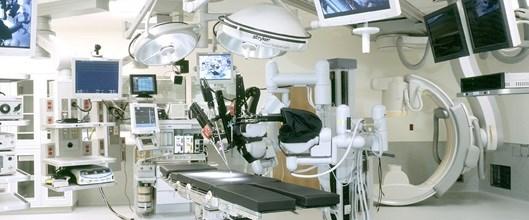 Tıbbi cihaz satış merkezlerine düzenleme.jpg