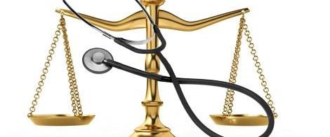 Tıbbi uyuşmazlıklarda dava açmak kolaylaşıyor