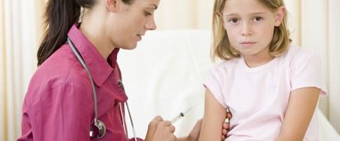 Tifo aşısına DSÖ onayı