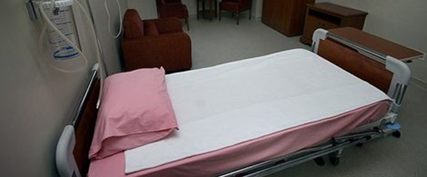 Yataktan düştü öldü, Doktor Aort anevrizmasından öldü.jpg
