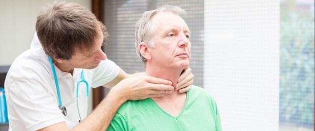 tiroid.jpg